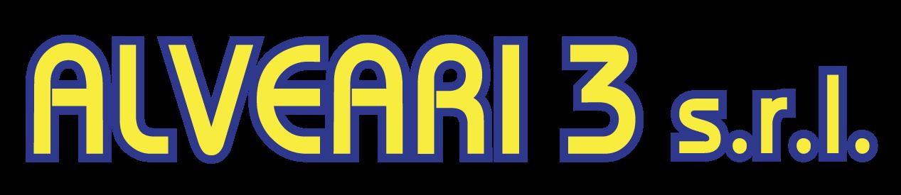 Alveari 3